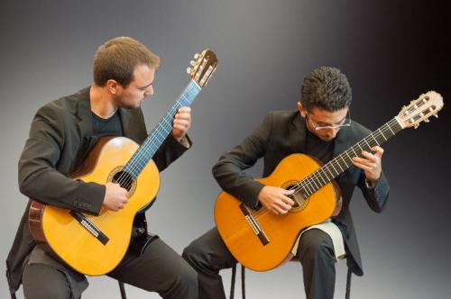 Duo Renda-Trucco (2)