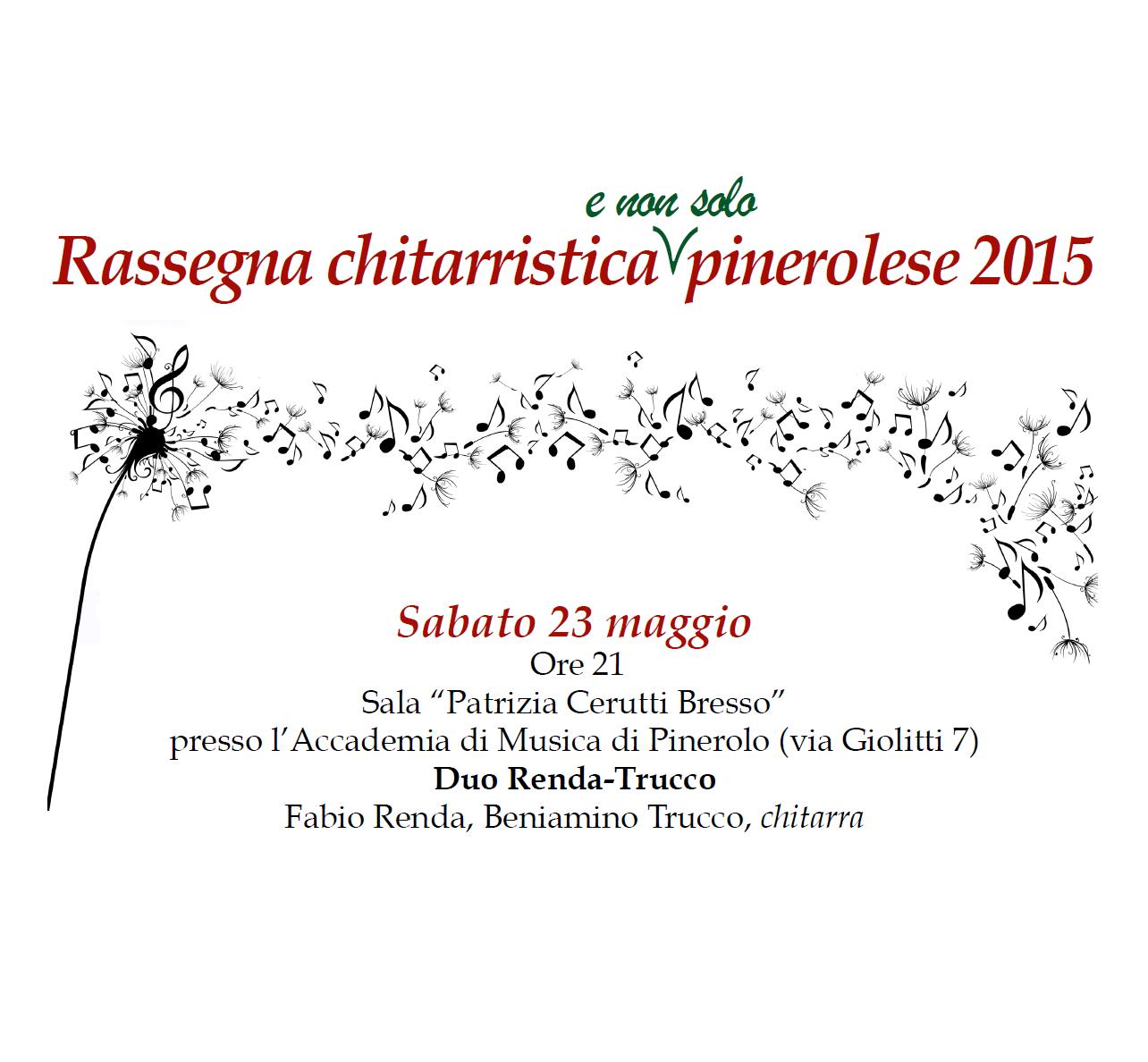 RCP 2015, Ritaglio - Copia