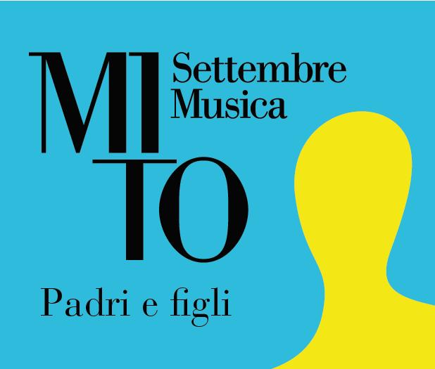 Mito-logo 2016